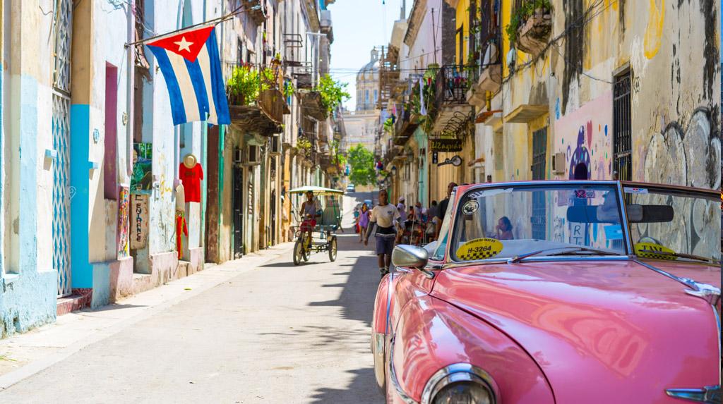 Havana LGBT